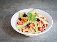 Meksička salata 500gr